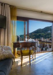 hotel-la-pasoda-del-angel-room