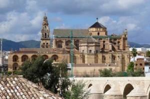 Cordoba-Kathedraal-300x199