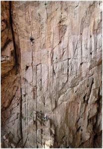 El-Chorro-klimwand-207x300
