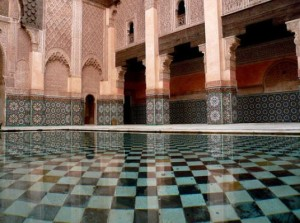 Hammam-Granada-300x223