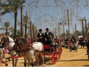 Jerez-feria-de-caballos-300x227