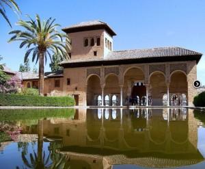 alhambra2-300x247