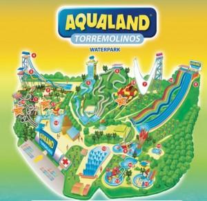 aqualand-300x290
