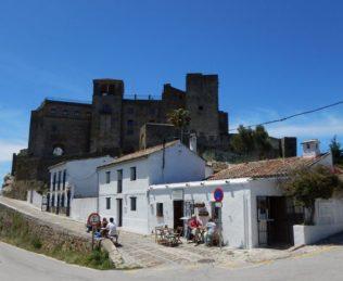 Castellar3 KL
