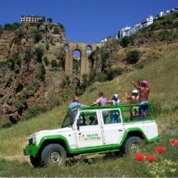 monte-aventura jeepsafari