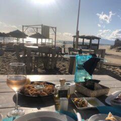 Beaches Marbella